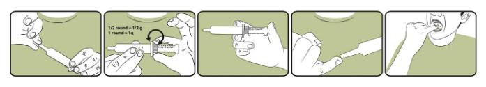 ヘンプCBDオイル2000mg CBD(CANNABIDIOL)(20%)#5